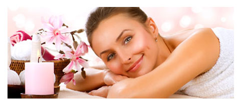 Lifestyle Benefits: Body Bliss Day Spa