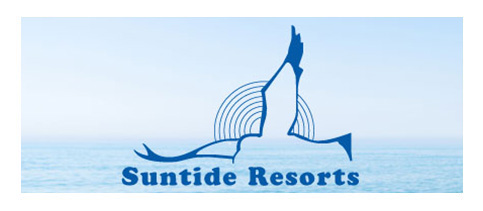The Suntide Resorts have been re-branded